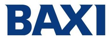 Picture for category Baxi Boiler Spares & Parts