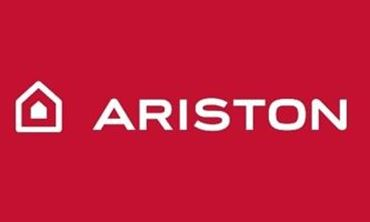 Picture for category Ariston Boiler Spares & Parts