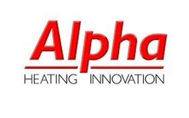 Picture for category Alpha Boiler Spares & Parts