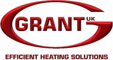 Picture for category Grant Boiler Spares & Parts