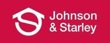 Picture for category Johnson and Starley Boiler Spares & Parts