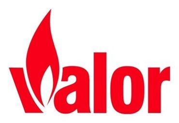 Picture for category Valor Boiler Spares & Parts