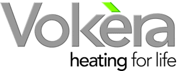 Picture for category Vokera Boiler Spares & Parts