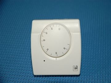 Picture of RT2 ROOM THERMOSTAT SPDT