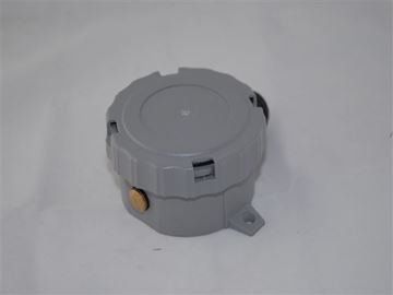 Picture of A702 OUTSIDE DETECTOR