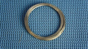 Picture of 10015708 STAINLESS STEEL CABLE 9 METRES (29FT)