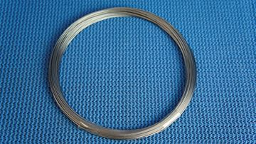 Picture of 10015709 STAINLESS STEEL CABLE 30 METERS (98FT)