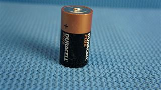 Picture of HP11  1.5V BATTERY(EACH)MN1400/LR14