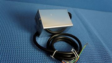 Picture of ZVM22C HEAD (40003916-003 V4073)