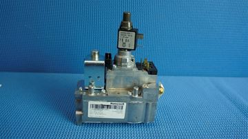 Picture of 0335136 GAS VALVE (REZNOR)
