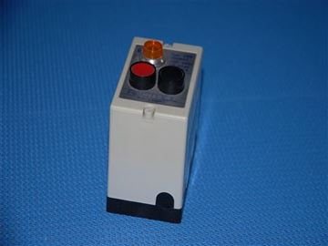 Picture of CSM 400900 PACTROL CONTROL BOX