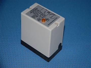 Picture of CSS01-4 (060574 )  CONTROL BOX