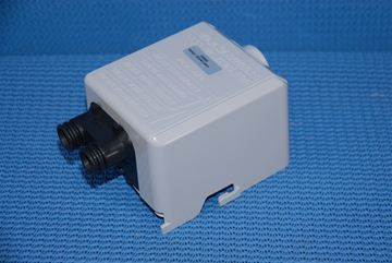 Picture of 3001156 530SE CONTROL BOX