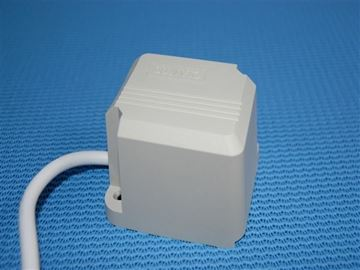 Picture of SM5203 ACT FOR MINIVAL 5 WIRE