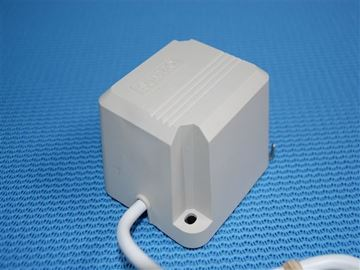 Picture of SD2752 CLOCK BOX ACTUATOR