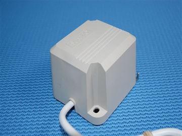 Picture of SD2752 CLOCK BOX ACTUATOR