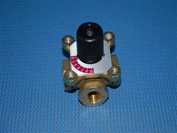 Picture of 3MG15-2.5 1/2'BRASS 3-PORT VLV