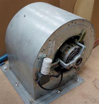 Picture of 1402CFAN120 DD BLOWER 100 NOW 1402CFAN150 NOW 1402CFAN140/T/