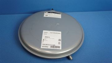 Picture of 5139140 EXPANSION VESSEL