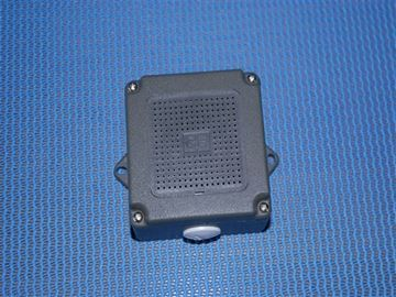 Picture of SRS150 NAT GAS SENSOR