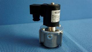 "Picture of GCA825 1"" 230VAV GAS VALVE   EVP-NC DN25"