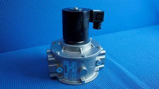 "Picture of GCA832 1.1/4"" 230VAC GAS VALVE   EVP-NC DN32"