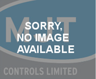 "Picture of GCA865 2.1/2"" 230VAC GAS VALVE   EVP-NC DN65"