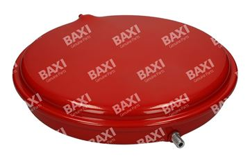 Picture of 248024 EXPANSION VESSEL