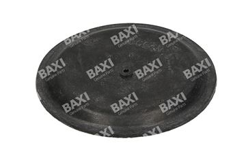 Picture of 248066  DIAPHRAGM (LARGE)