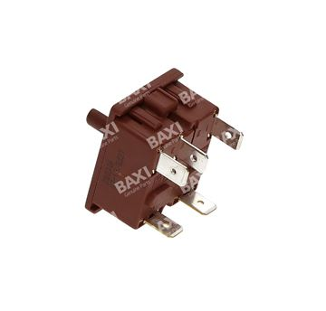 Picture of 248095 SELECTOR SWITCH