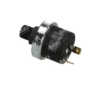 Picture of 5114748 PRESSURE SWITCH