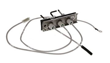 Picture of 5132097 KIT ELECTRODE