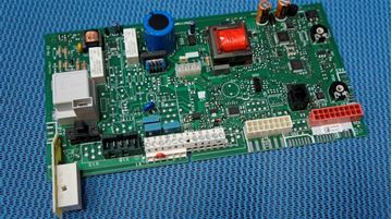 Picture of 0020132764  PCB