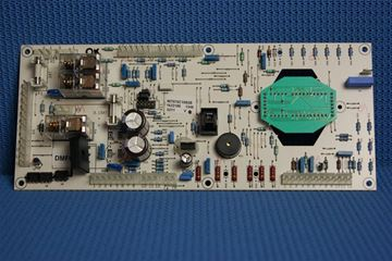 Picture of 39807004 was 39807002 was 807000 PCB DMF04