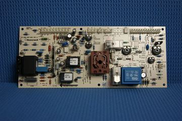 Picture of 39807690 was 807690 PCB MF03.1