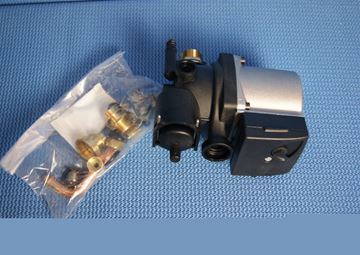 Picture of 39808300 PUMP ASSY