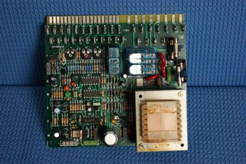 Picture of 39800070 was 800070 PCB VMF3.76FF