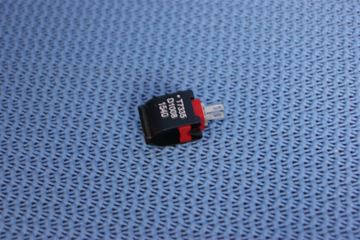 Picture of 39810230 DHW SENSOR