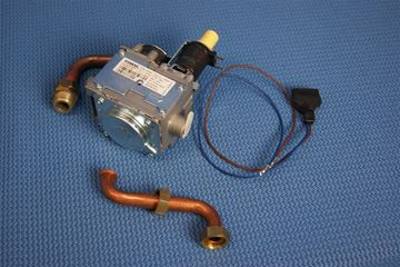 Picture of 39818740 GAS VALVE