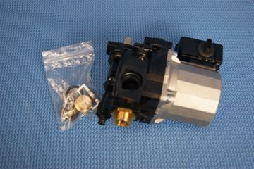 Picture of 39820901 was 39820900 PUMP ASSY