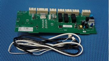 Picture of MPCBS54E PCB BOARD