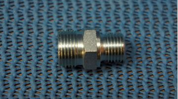 """Picture of RBS35 3/8 X 1/4"""" ADAPTOR USE 561400"""
