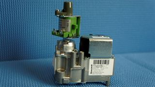 Picture of 0008VAL05005/0 GAS VALVE
