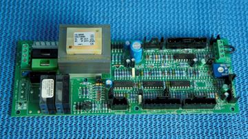 Picture of 0012CIR05005/0 PCB