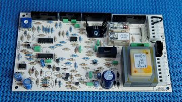 Picture of 0012CIR03010/0  PCB MAIN