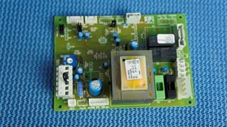Picture of 0012CIR09005/0 PCB