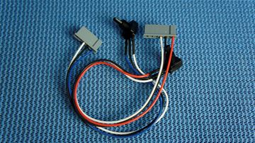 Picture of 0012POT05005/0 POTENTIOMETER