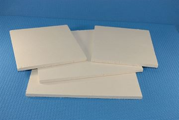 Picture of 77161922270 INSULATION PACK
