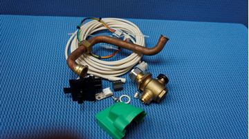 Picture of 7716192409 VALVE KIT