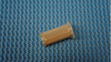 Picture of 87005070590 INLET FILTER